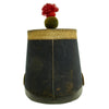 show larger image of product view 6 : Original French Pattern 1854 Infantry Shako Original Items