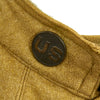 show larger image of product view 9 : Original U.S. WWI Advance Sector Service of Supply M1917 Uniform Service Coat Original Items