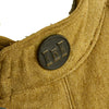show larger image of product view 10 : Original U.S. WWI Advance Sector Service of Supply M1917 Uniform Service Coat Original Items