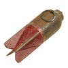 show larger image of product view 2 : Original Italian WWII 45mm Brixia Model 35 Mortar Bomb - Inert Original Items