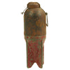 show larger image of product view 4 : Original Italian WWII 45mm Brixia Model 35 Mortar Bomb - Inert Original Items