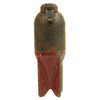 show larger image of product view 5 : Original Italian WWII 45mm Brixia Model 35 Mortar Bomb - Inert Original Items