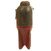 show larger image of product view 6 : Original Italian WWII 45mm Brixia Model 35 Mortar Bomb - Inert Original Items