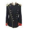 show larger image of product view 1 : Original Imperial German Bavarian Dragoon Regiment Coat with Epaulettes Original Items
