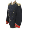 show larger image of product view 3 : Original Imperial German Bavarian Dragoon Regiment Coat with Epaulettes Original Items