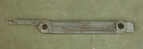 Vickers Left Inner Sliding Plate No. 1 Mk. 1