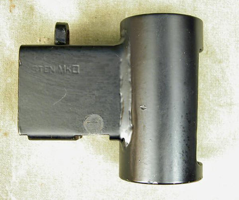 Sten Magazine Housing, Mk 2