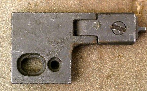 Browning M-1919A4 1st Model Front Sight