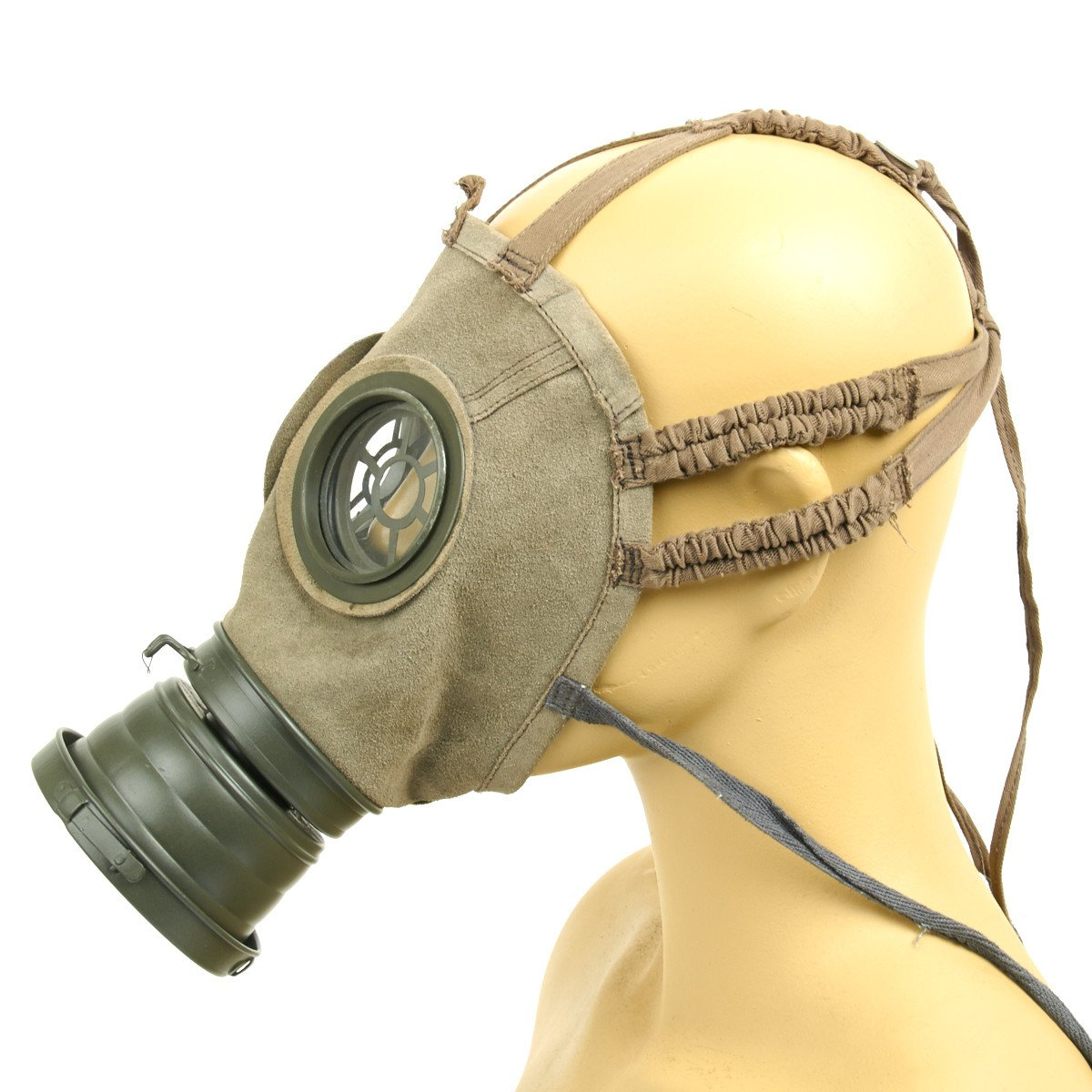 Gas Mask Soviet Russian Model GP 5 also Ww2 Gas Mask Bag also Gas Mask 94765267 likewise Gas Mask World War 1 Art further Imperial German Wwi Gas Mask. on 107