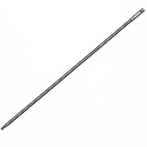 German WWII 98k Rifle Cleaning Rod - 12.5 Inch New Made Items
