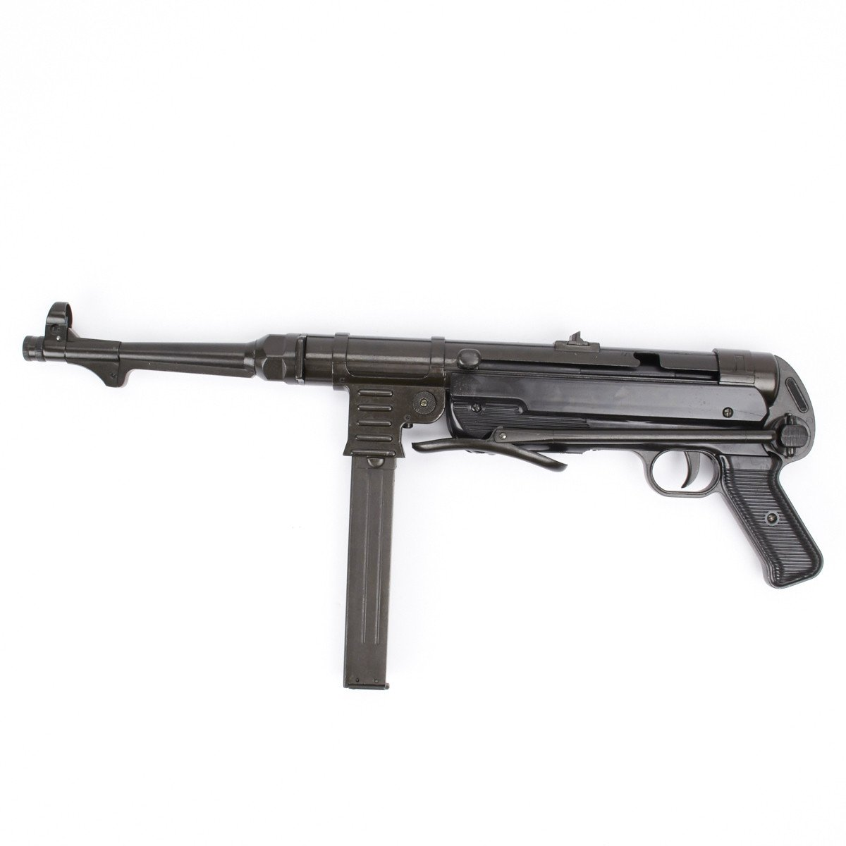 Military Guns For Sale >> Replica Non Firing Guns International Military Antiques