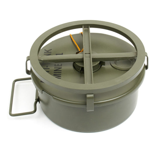 U.S. WWII M1 Anti-Tank Mine New Made Items