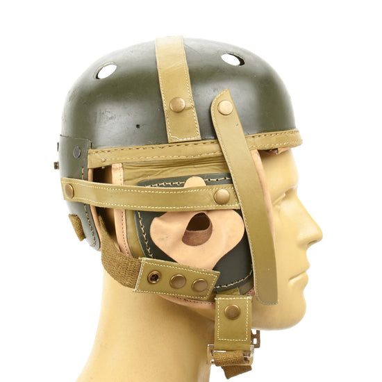 Military Helmets for Sale – Tagged