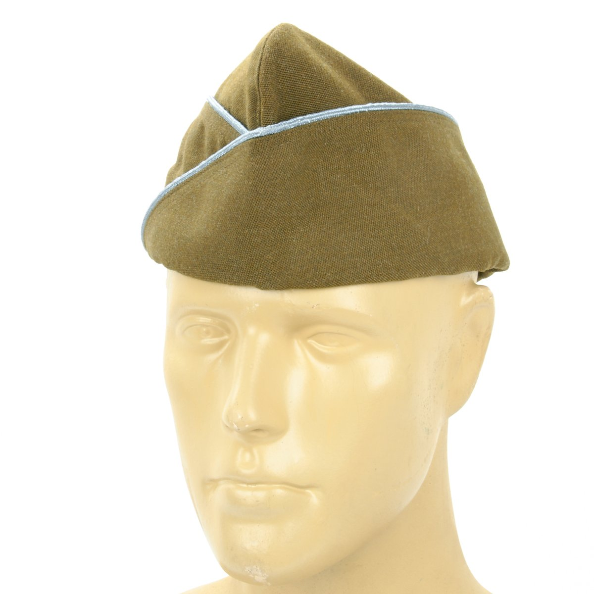 Repro Military Army USA American Hat AIR CORPS WW2 US PX TYPE GARRISON CAP