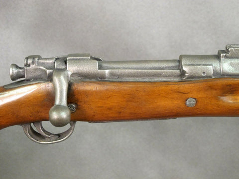 U.S. M1903 Springfield Rifle Resin Display Gun
