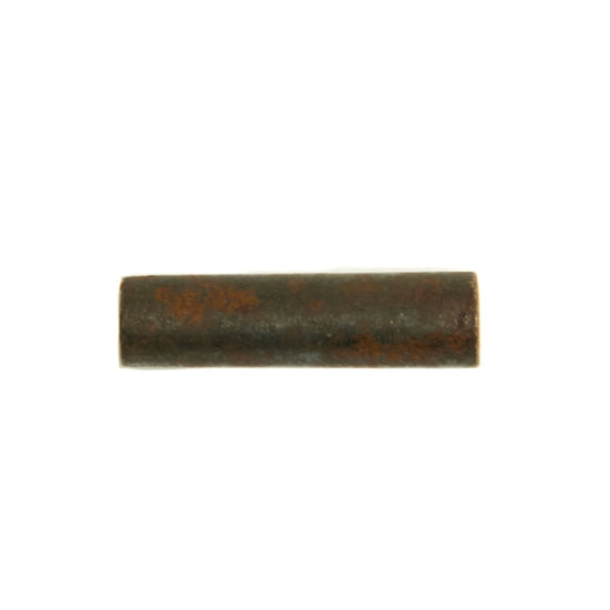 Original Neplaese Francotte Martini Rifle Breech Block Axis Pin
