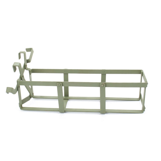 British Vickers MMG Steel Ammunition Box Carrier New Made Items