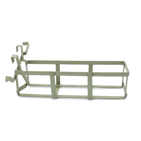 British Vickers MMG Steel Ammunition Box Carrier