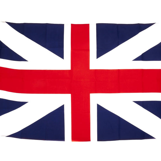 Flag of Great Britain Union Jack 3' x 5'