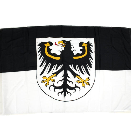 Flag of Prussia 3' x 5'