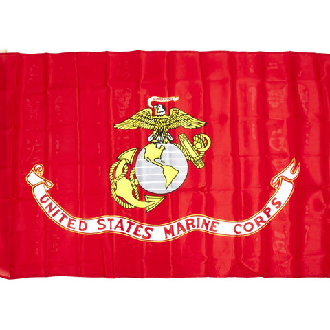 Flag of the United States Marine Corps 3' x 5'