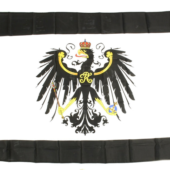 State Flag of the Kingdom of Prussia 3' x 5'