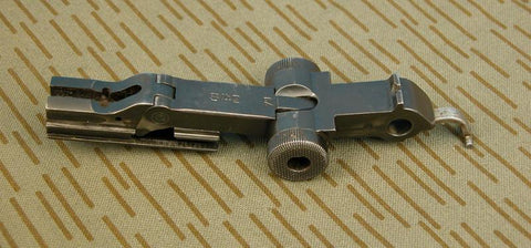 German Luger WW2 S/42 Mauser Toggle Assembly