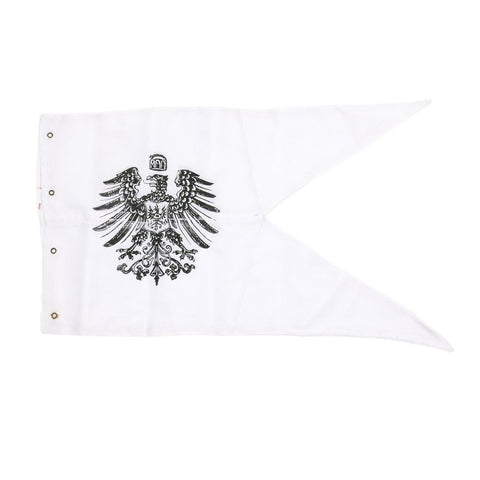 Imperial German Summer Lance Pennant
