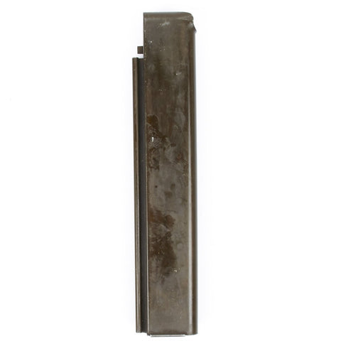 Original U.S. WWII Thompson SMG 30 Round Magazine