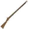 Original British East India Company Model F Percussion Musket Circa 1840- Untouched Condition