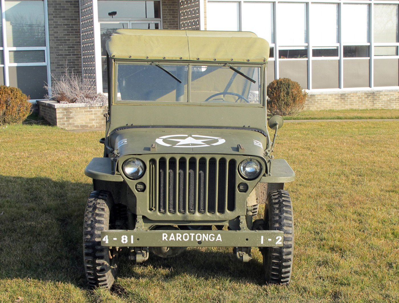 on2425__6?v=1505522379 original u s wwii 1945 ford gpw jeep & accessories fully  at et-consult.org