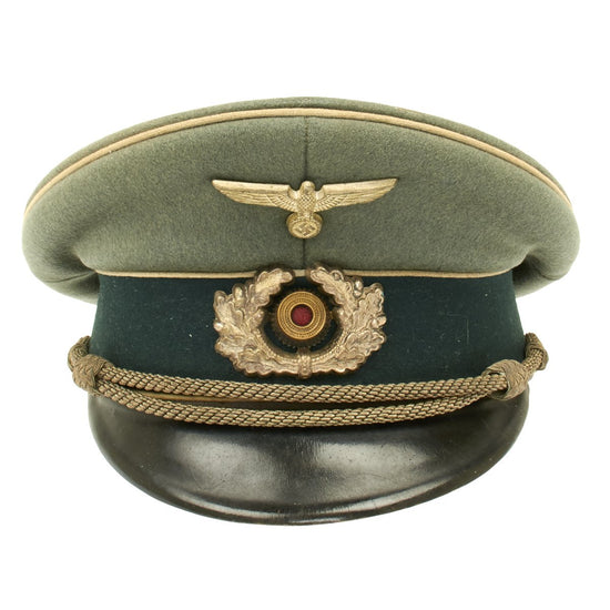 Limited Time Sales offered by International Military Antiques ... 4c12e75647c