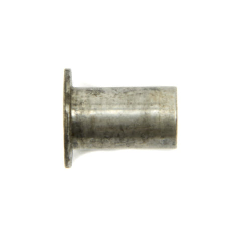 Original British WWII Vickers Gun Lock Trigger Pivot Pin