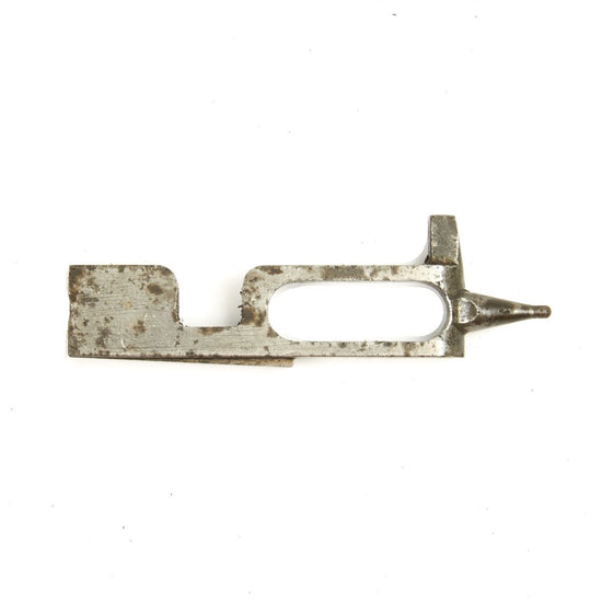 Original British Vickers MMG Firing Pin No. 1