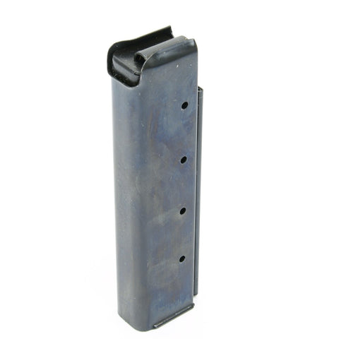 Original U.S. WWII Thompson SMG 20 Round Magazine by Seymour