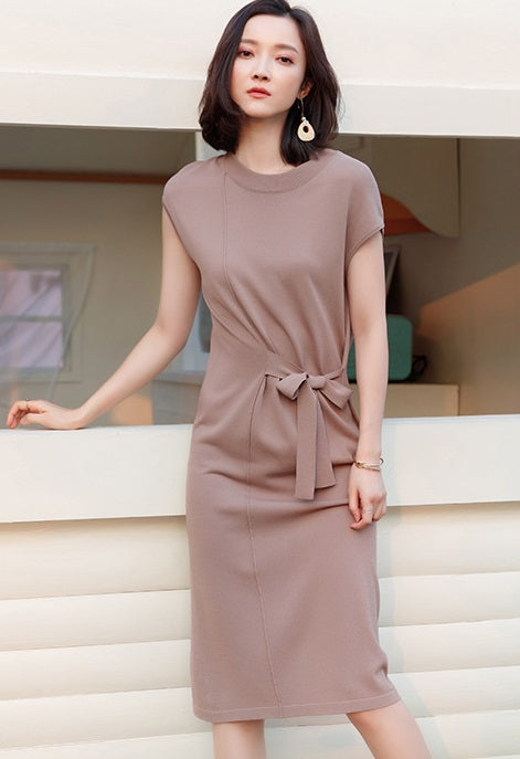 Elva Dress (More Colors)