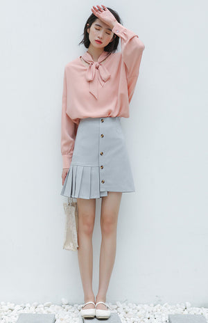 Catherine Skirt (Non-Returnable)