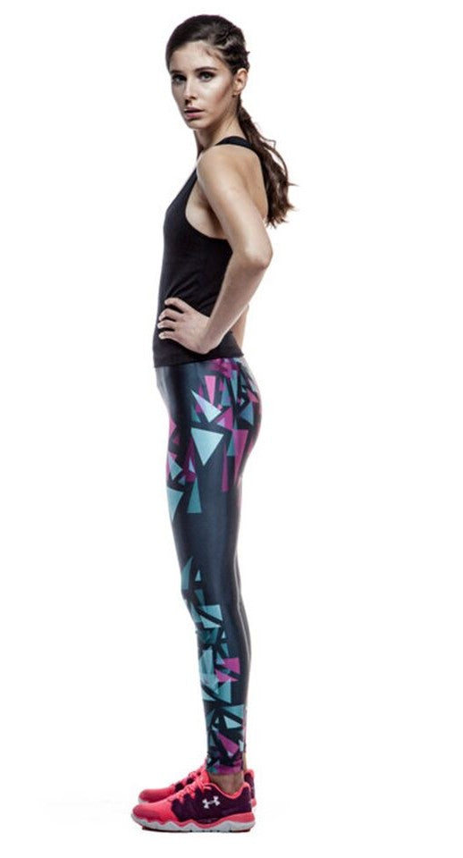 Adrienne Leggings