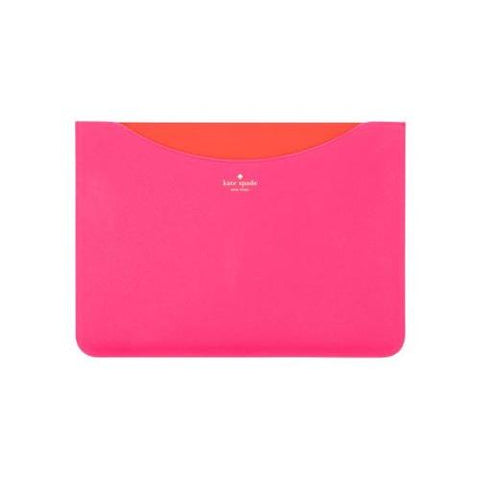 Kate Spade Slip Sleeve for Surface Pro 3 (Pink)