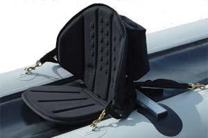 Sea Eagle Tall Back 18 inch high Kayak Seat