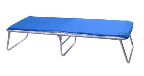 Comfort Cot XL with mattress