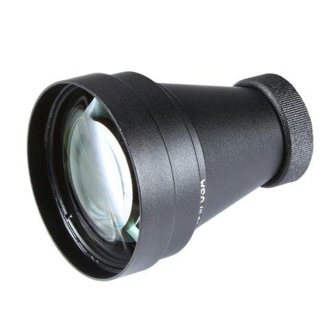 Armasight 3x A-Focal lens for Nyx14 MP Night Vision Monocular
