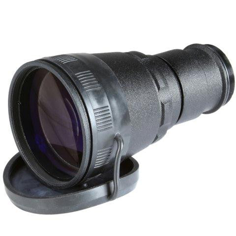 Armasight 5x lens for Nyx14 MP Night Vision Monocular