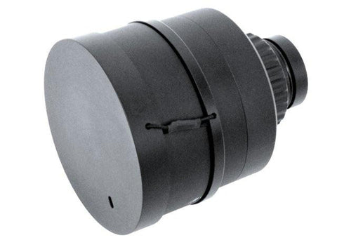 Armasight 5x lens for Nyx7C Night Vision Goggles