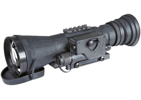 Armasight CO-LR-3 Alpha Gen 3 Day-Night Vision Clip-On System Grade A