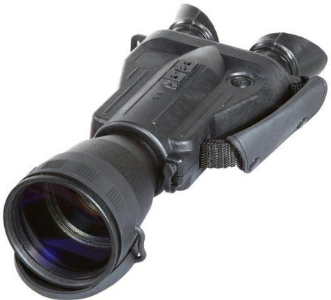 Armasight Discovery5x-SD Gen 2+ Night Vision Binocular w-5x