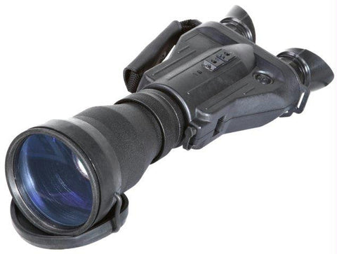 Armasight Discovery8x-SD Gen 2+ Night Vision Binocular w-8x