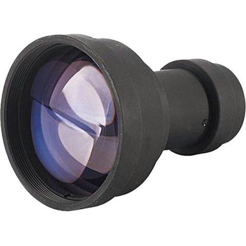 Armasight 5x Mil-Spec Magnifier Lens for Night Vision Devices