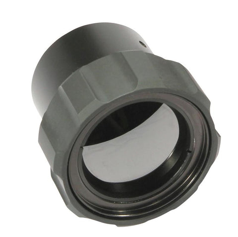 ATN 30mm lens 2x Lens for OTS-X Series
