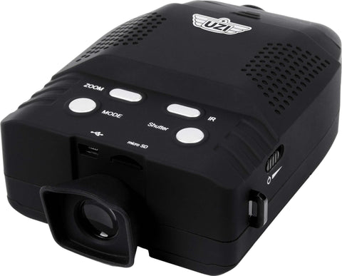 UZI Digital Night Vision Monocular